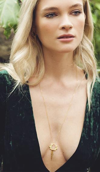 Lyla Bloom