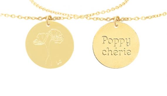 Poppy Chérie